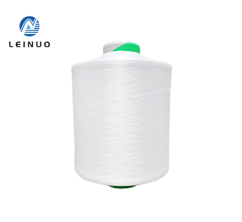 /IMG/70d-24f-2-100-nylon-yarn-for-Knitting-with-great-competitive-prices .jpg