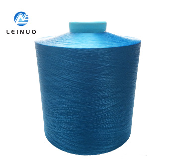/img/750- -36F-SD-SIM-100-Dope-dyed-Polyester-Yarn-DTY-Manufacture. jpg