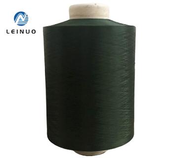 /img / 75d-36f-dty-polyester-hilo-39.jpg