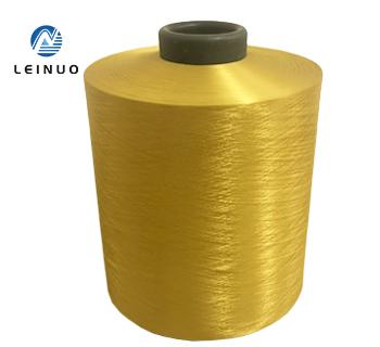 /img / 75d-nagalimod-polyester-hilo-36f-48f-72f-dty-textured-hilo-53.jpg