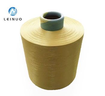 /img / 75d36f-sd-rw- բարձրորակ-արտադրող-պոլիեսթեր-dty-Draw-textured-yarn.jpg