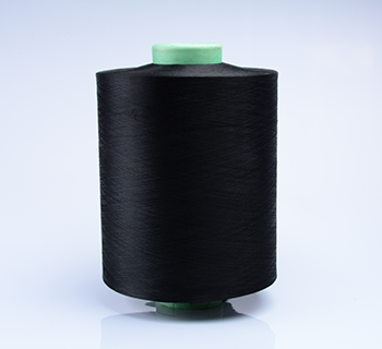 /img / 75d36f_dty_draw_textured_yarn_polyester.png