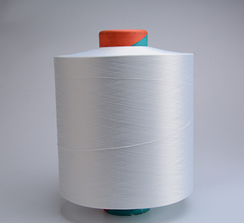 /img / 75d72f_dty_draw_textured_yarn_polyester_.png