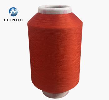 /img / acrylic-soft-fluffy-socks-yarn-dyed-single-covered-yarn-for-socks-81.jpg