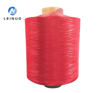 /img/best-selling-dope-dyed-color-yarn-75d-36f--polyester-yarn-dty. jpg