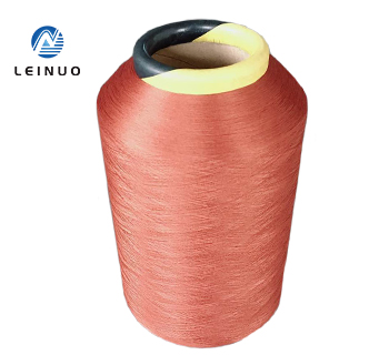 /img / china-factory-eco-friendly-stock-lot-yarn-for-socks-production-42.jpg