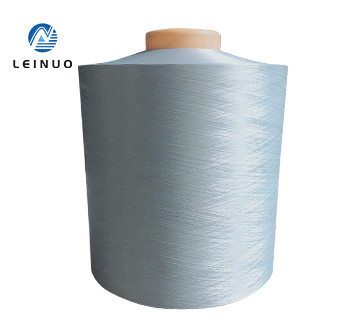 /α/China-High-Quality-Product-150d-dyed-DTY-100-Polyester-filament-Yarn-for-SOCKS. jpg