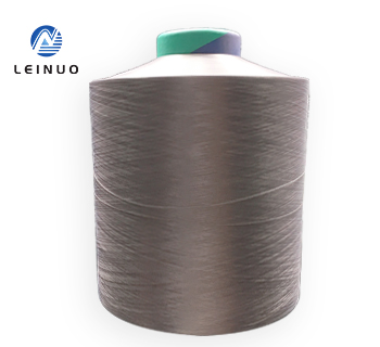 /img/China-semi-Dull-DTY-100-polyester-Filament-Yarn-for-Socks. jpg