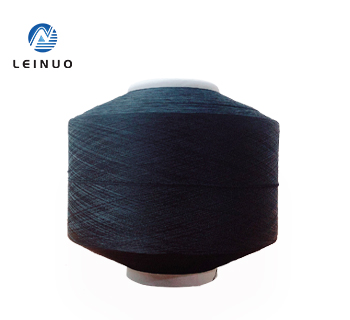 /IMG/China-Supplier-handknitting-lycra-spandex-covered-yarn. jpg