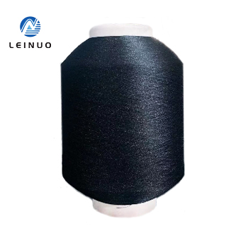 /img/colored-polyester-yarn-spandex-machine-4075-polyamide-fiber-colored-nylon-coated-polyester-yarn-39.jpg