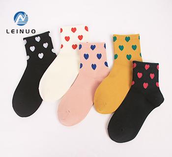 /img/cotton-socks-wholesale-custom-color-women-socks. jpg