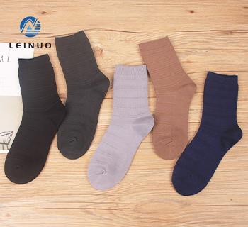 /img/cotton-socks-with-cóncave-convex-feeling-pattern.jpg