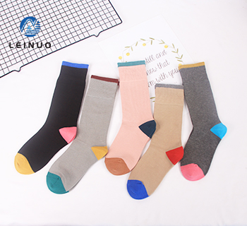 /img/cute-parttern-cotton-knitting-socks-made-by-spandex-cover-yarn-3075-51.jpg