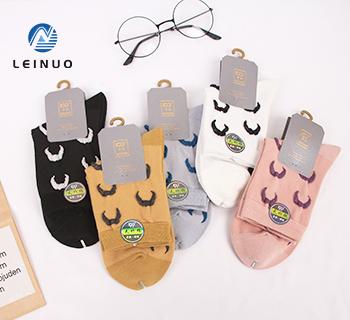/IMG / calcetíns de tricotar de algodón-lindo-internos-feito por fío-cuberto de spandex-3075-55.jpg