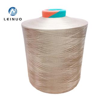 /img / dope-tinguido de 75-denier-polyester-dty-for-knitting.jpg