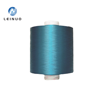 /img / dope-boyalı-polyester-dty150d-48f-44.jpg