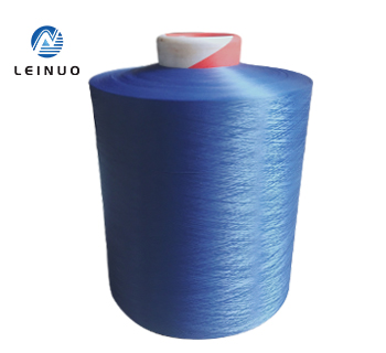 /img/Dope-dyed-Spun-Polyester-Yarn-75-36-DTY-Polyester-Yarn-Sock-Knitting-Yarn. jpg