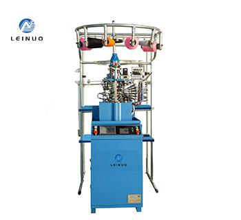 /img/double-cylinderautomatic-socks-knitting-machine.jpg