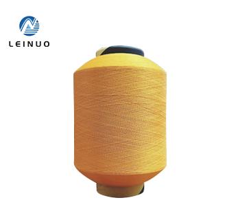 /img / double-spandex-polyester-cover-пряжа-для вязанага швэдар-тканіна-from-china-hcc.jpg