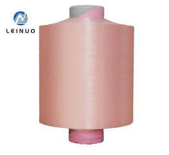 /img / dty-100-poliészter-fonal-porcelán-szállító-félig unalmas-kerek furat-75-72-popular.jpg