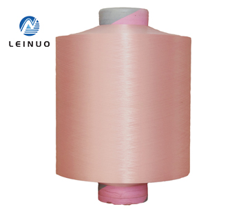 /img / dty-100-polyester-yarn-china-supplier-semi-matt-round-hole-75-72-popular.jpg