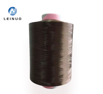 /img/DTY-150-48--100-polyester-Yarn-dyed-for-sweater. jpg