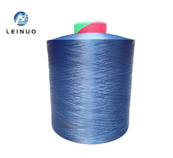 /img/dty-150-48-poileistear-filament-snáth-aa-agus-a-grade.jpg