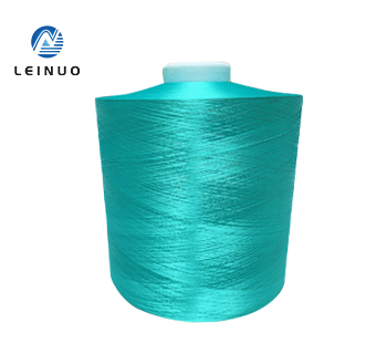 /img/dty-150d-144f-polyester-textured-yarn-filament-yarn-a--56.jpg