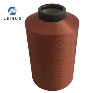 /img / dty-75-72-sd-nim-polyester-yarn-for-sulaman-merajut-menjahit-menenun-61.jpg