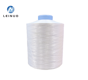 /img / dx-75d-36f-polyester-textured-yarn-color-yarn-aa-grade.jpg