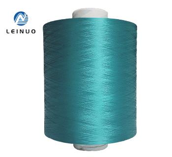 /img / dty-yarn-15d-300d-factory-customize-supplier-nylon-dty-yarn.jpg