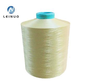 /img / dty5-7-polyester-yarnpolyester-dty-yarn.jpg