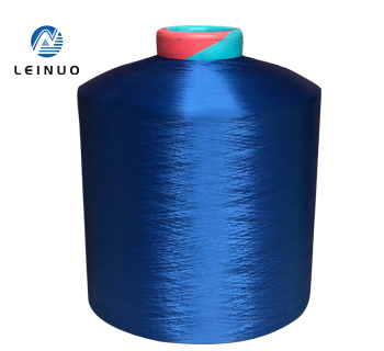/img/fancy-dyed-high-tenacity-dty-recycled-150-denier-polyester-filament-yarn. jpg