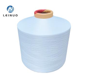 /IMG / ысытуу-жип-100-150-48-полиэстер-dty-yarn.jpg