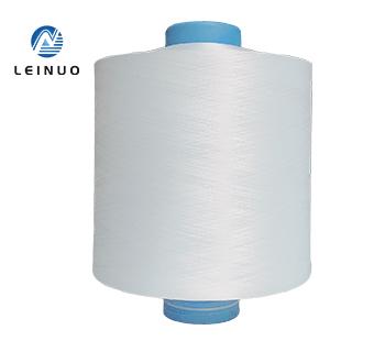 /img/filament-pređi-100-150d-48f-poliester-dty-pređi-63.jpg