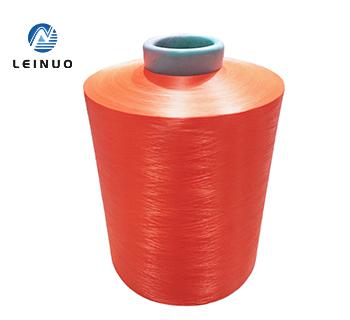 /IMG/filament-Yarn-100-75d-36f-Polyester-DTY-Yarn-50. jpg