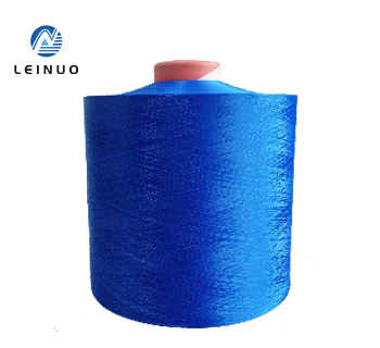 /img/Good-Quality-150-144-SD-SIM-100-Dope-dyed-Polyester-Yarn-DTY-Manufacture-93. jpg