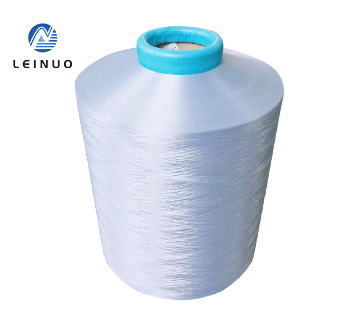 /img / maayong kalidad-150-144-sd-sim-100-dope-dyed-polyester-yarn-dty-manufacture.jpg