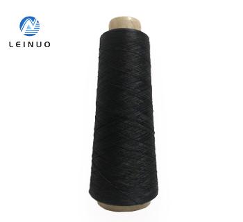 /img/hank-dyed-100-colourful-nylon-6-yarn.jpg