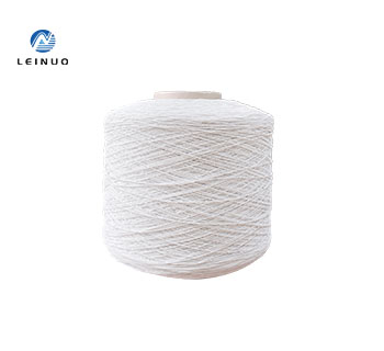 /img/high-elastic-latex-rubber-covered-for-for-πλέξιμο-κάλτσες-καουτσούκ-νήματα-10.jpg