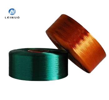 /img / kalitate handiko-100-kolore-nylon-guztiz-marraztutako-yarn-fdy.jpg