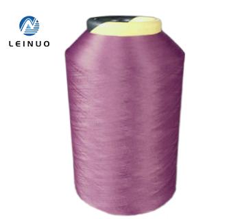 /img / جودة عالية-ممتازة-متساوية- sz-polyester-yarn-for-sock-39.jpg