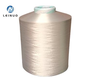 /img/high-tenacity-high-quality-dyed-color-yarn-100-polyester-spun-yarn-for-socks-23.jpg