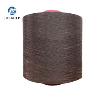 /img/hot-sale-70-48f-elastic-nylon-yarn-. jpg