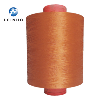 /img/hot-selling-cheap-custom-promotional-various-durable-using-dty-poliester-yarn-100d-96f-for-pletenje-sockspantyhose.jpg