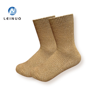 /img/lurex-socks-extremely-soft-and-confortable-made-by-spandex-covered-yarn-3075-27.jpg
