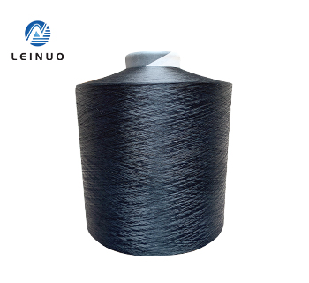 /img / nylon-6-net-yarn-70d --- 2-dty-him-high-heavy-intermingled-yarn.jpg