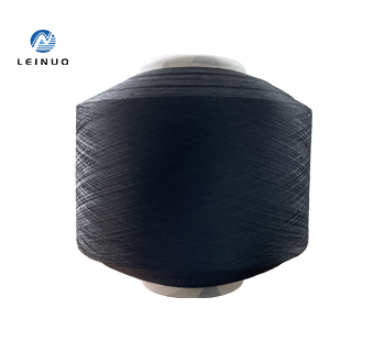 /img / nylon-70d68f-24f-48f-20d-40d-spandex-covered-spandex-yarn-73.png
