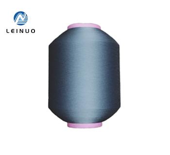 /img / nailono danga-spandex-verpalai-4075-kojinių mezgimo mašinai-.jpg