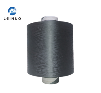 /img/Oeko-Tex-Polyester-Yarn-DTY-150d-96f-Draw-textured-Yarn-for-Weaving-and-Knitting. jpg